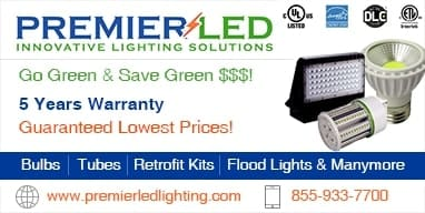 premierledlighting