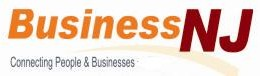 Revised-Business_nj_logo