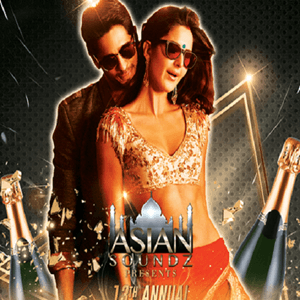 Dallas asian-soundz-bollywood-