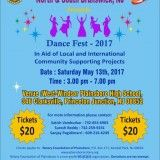 Rotary Club of Plainsboro Dance Fest_n