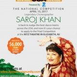 Saroj Khan Dance USA Dance (731x1024)