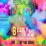 festival-of-colors-holi_2017-3-15-16-3-56
