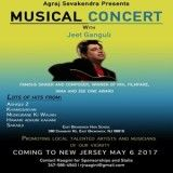 musical-evening-by-bollywood-star-composer-jeet-ganguly_2017-2-7-18-23-18