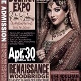 Dulhan Expo updated _n