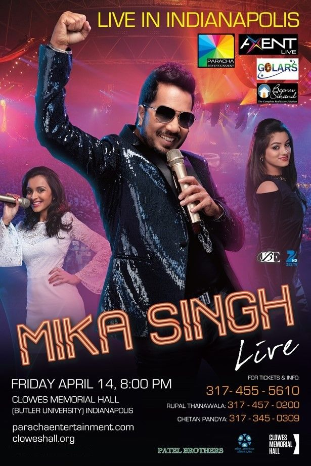 Mika Singh April 14th-2017-3-10-5-29-29