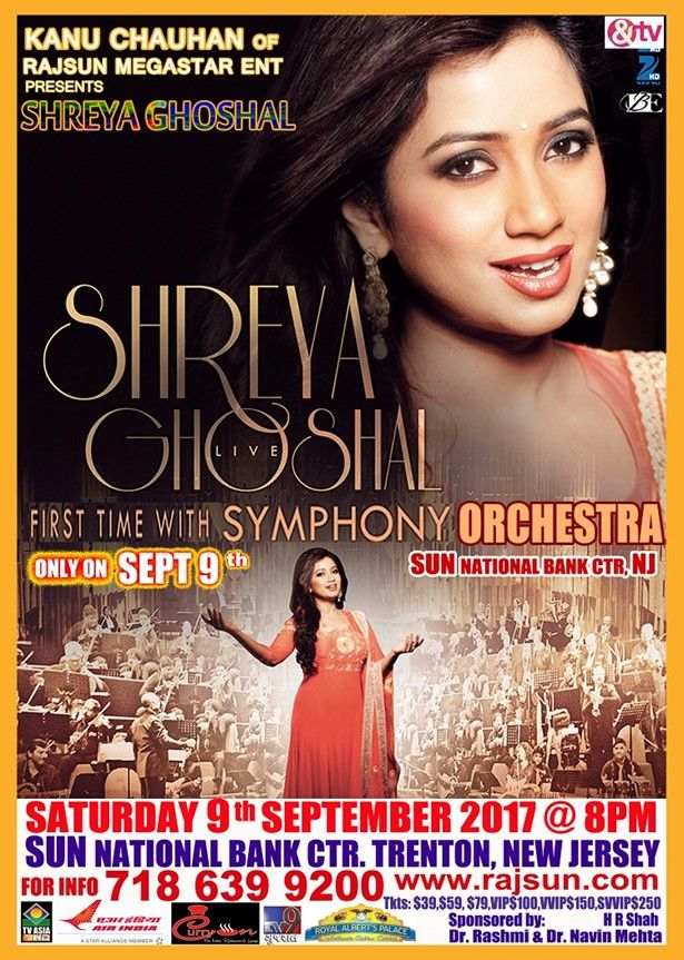 Shreya Ghoshal-2017-5-18-15-46-2