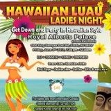 hawaiian-luau-ladies-night_2017-3-31-16-5-19