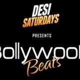 Desi Saturdays bollywood Beats dec-13th-saturday-night-desiparty-lexicon-complimentary-admission_2016-03-01-08-45-14-484