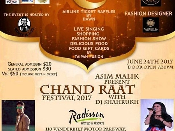 New York Chand Raat Festival-2017-5-25-14-57-32