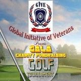 golf-tournament-–-gala-charity-fund-raising_2017-5-30-18-33-46