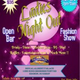 Ladies Night Out-2017-10-3-7-6-42.jpg Nov 5th