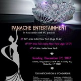 Panache Entertainment