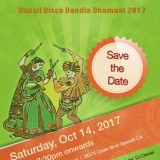 Small Steps Foundation -SSF-2017-dandiya-flyer-612x792