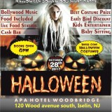 bollyween-halloween-bollywood-night_2017-9-21-14-18-5