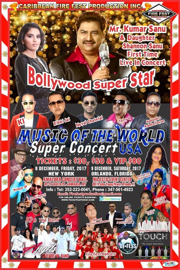 Bollywood Music of the world -2017-11-13-14-52-8