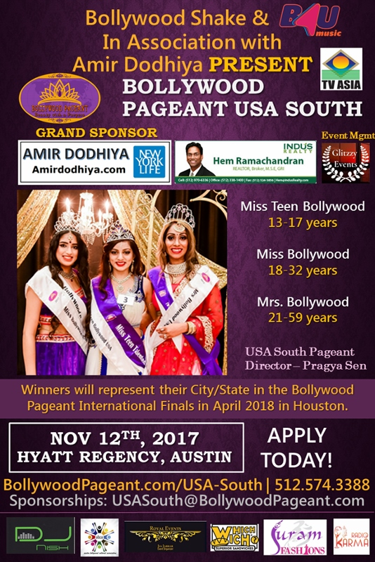 Bollywood Pageant USA South-2017-10-27-17-52-44 (534x800) - Copy