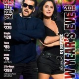 DJ Ripple New years night-2017-11-27-14-34-21