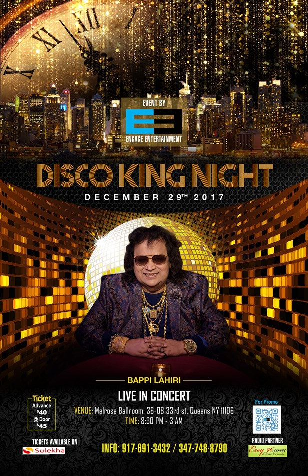 Disco King Bappi Lahiri-2017-11-22-15-40-23