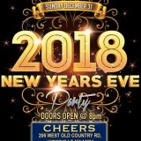 Harry Malhotra 2018 New Year Eve-2017-11-20-15-0-37