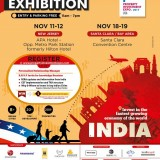 Indian Property Exhibition_n