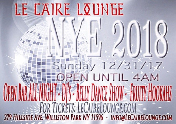 Le Claire Longe 2018 New year Eve-2017-11-29-5-48-56