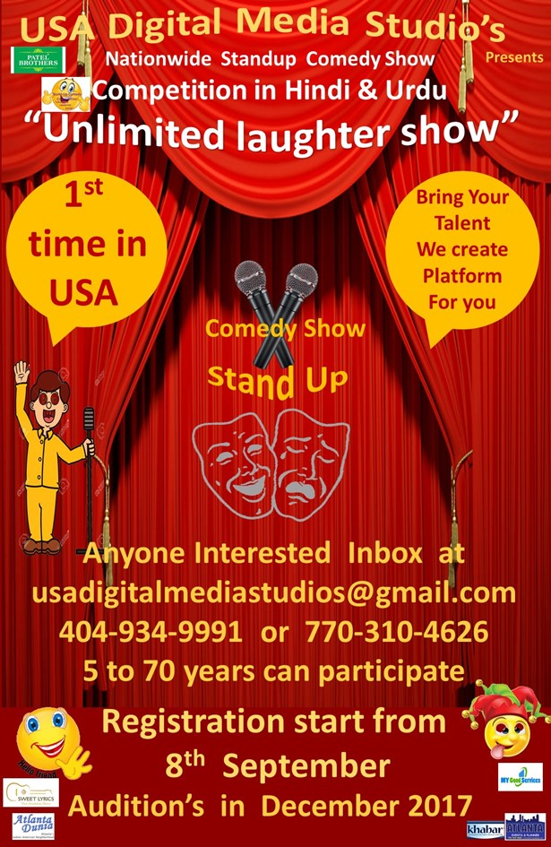 unlimited Laughter Show-2017-9-26-17-43-14