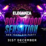 Eleganza Bollywood Sensation_original