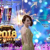 New Year Eve fame Bollywood-2017-11-27-23-11-19
