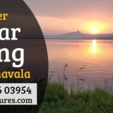 New year Camping Lonawala_original