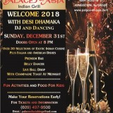 New year Eve Palace of Asia (Pind)-2017-12-6-18-4-28