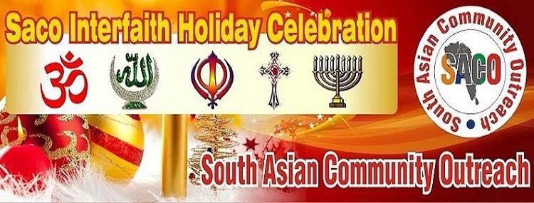 Saco Interfaith holiday Celebration _n