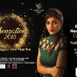Sensation 2018 New year Eve Chennai_original