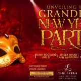 unveiling the Grandest New Year Party at The Leela_processed_original