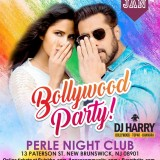 Bollywood Night updated Flyer (697x1024)