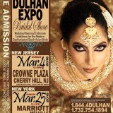 Dulhan Expo March 2018_n