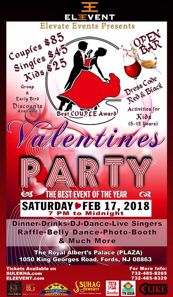 Elevate Events Valentine Party_n