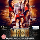 Mash CA on May 12th 2018-02-25-02-04-22-061_89