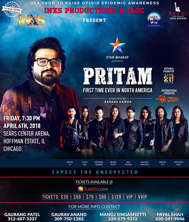 Pritam Chicago on April 6th 2018-02-20-11-27-24-564_54