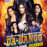 Salman Khan, salman khan concert 2018, Dabangg Tour, Bollywood night, Bollywood music night, Bollywood night Texas, Bollywood night near me, upcoming events in Texas, events near me, events nearby, events today, desi events, Indian events
