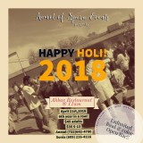Holi Hai 2018 By Spura Events_n