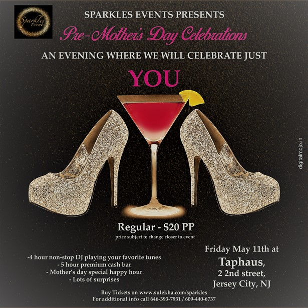 mother's Day Celebration By sparkles Event 2018-04-09-09-09-32-785_72