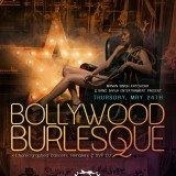 Bollywood Burlesque 2018 - DC