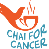 Chai for Cancer, upcoming events in USA, top events in USA, charity events, cancer events, free events, events near me, events nearby