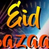 Eid Bazaar, upcoming events in USA, top events in USA, nearby events, events near me, Eid-al-Fitr, Eid festival