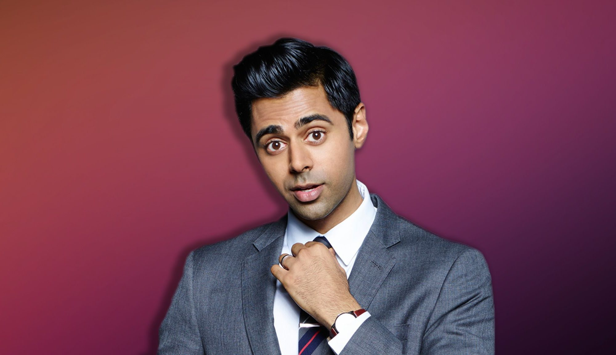 Hasan Minhaj, comedy show, comedy event, upcoming event in California, desi event, Indian event, events today, events near me, events nearby