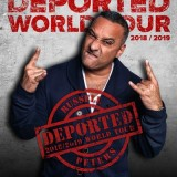 Russell-Peters-Deported-World-Tour-ApneeCommunity