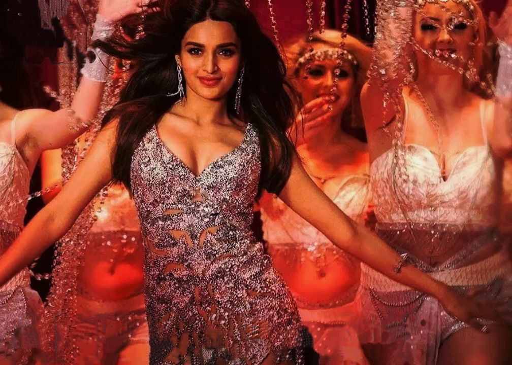Bollywood nights near me, party events, events nearby, events near me, desi events, Indian events, Bollywood events, upcoming events in California