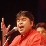 Shaunak Abhisheki, upcoming events in USA, top events in USA, events nearby, events near me
