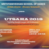 dance concert, upcoming event in California, upcoming events in USA, top events in USA, events nearby, events near me, events today, Indian events, cultural events