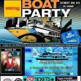 yacht party, upcoming events in Boston, events near me, events nearby, yacht parties near me, nightlife, events today, top events in Boston